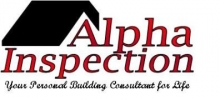 Alpha Inspection