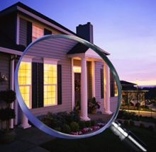 MEYER HOME INSPECTION