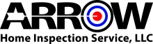 Arrow Home Inspection Service, LLC