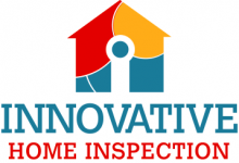 Innovative Home Inspection, LLC