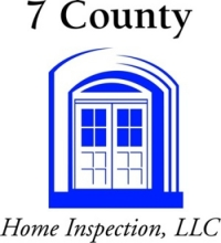 7 County Home Inspection, LLC
