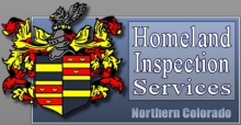 Homeland Inspection Services