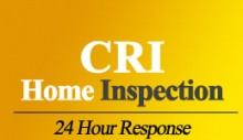 CRI Inspection and Consulting Services, LLC