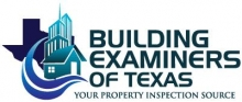 Building Examiners of Texas