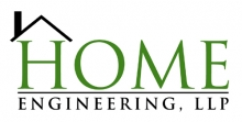 Home Engineering, LLP
