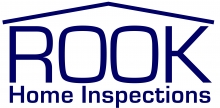 Rook Home Inspections