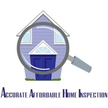 Accurate Affordable Home Inspection
