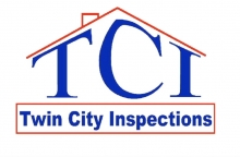 Twin City Inspections