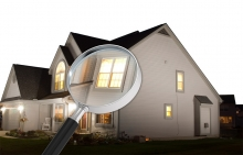 Twin Cities Home Inspectors
