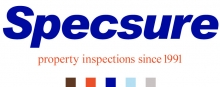 Specsure Property Inspections