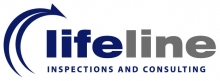 Lifeline Inspections and Consulting