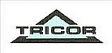 Tricor Inspection LLC
