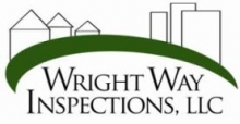 Wright Way Inspections, LLC