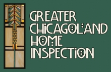 Greater Chicagoland Home Inspection