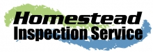 Homestead Inspection Service