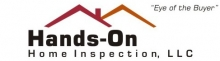Hands-On Home Inspection