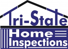 Tri-State Home Inspections