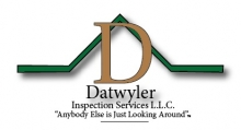 Datwyler Inspection Service's LLC