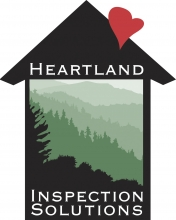 Heartland Inspection Solutions, Inc.