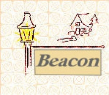 Beacon Inspection Services