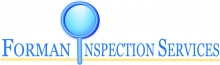 Forman Inspection Services, LLC