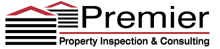 Premier Property Inspection & Consulting