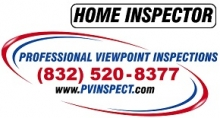 Professional Viewpoint Inspections