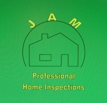 JAM Professional Home Inspections