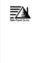Shipley Property Services
