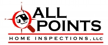 All Points Home Inspections LLC