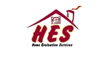 Home Evaluation Services