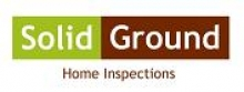 Solid Ground Inspections LLC