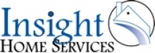 Insight Home Services