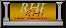 Reliant Home Inspection