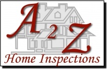 A2Z Home Inspections