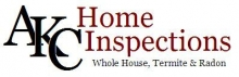 AKC Home Inspections, LLC