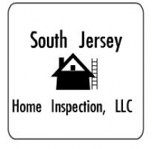 South Jersey Home Inspection, LLC