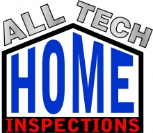 All-Tech Home Inspecions