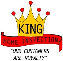 King Home Inspection, LLC.
