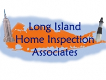 Long Island Home Inspection Associates