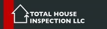 Total House Inspection LLC