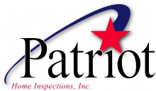 Patriot Home Inspections, Inc.