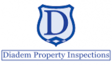 Diadem Property Inspections