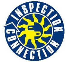 Inspection Connection