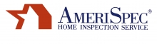 AmeriSpec Home Inspection