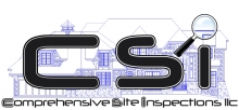 Comprehensive Site Inspections LLC