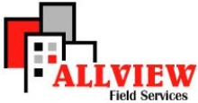 Allview Field Services