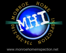 Monroe Home Inspection