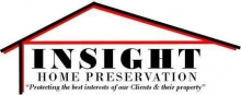 Insight Home Preservation