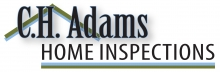 C.H. Adams Home Inspections